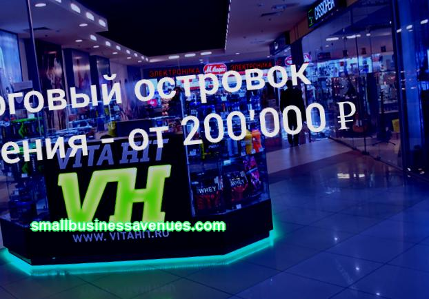 Creative business ideas. Business ideas with minimal investment. What to take if you live in a small town? Business ideas that are not yet in Russia Business is perhaps one of the few areas where