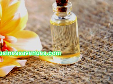 Initial investment in the creation and production of natural cosmetics can start from $ 500-1000. Promotion and promotion can be free of charge, but with
