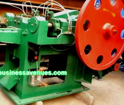 Without equipment for small businesses, it is almost impossible to realize your idea and run a business. What types of equipment are there, how to buy it, etc. read in the article