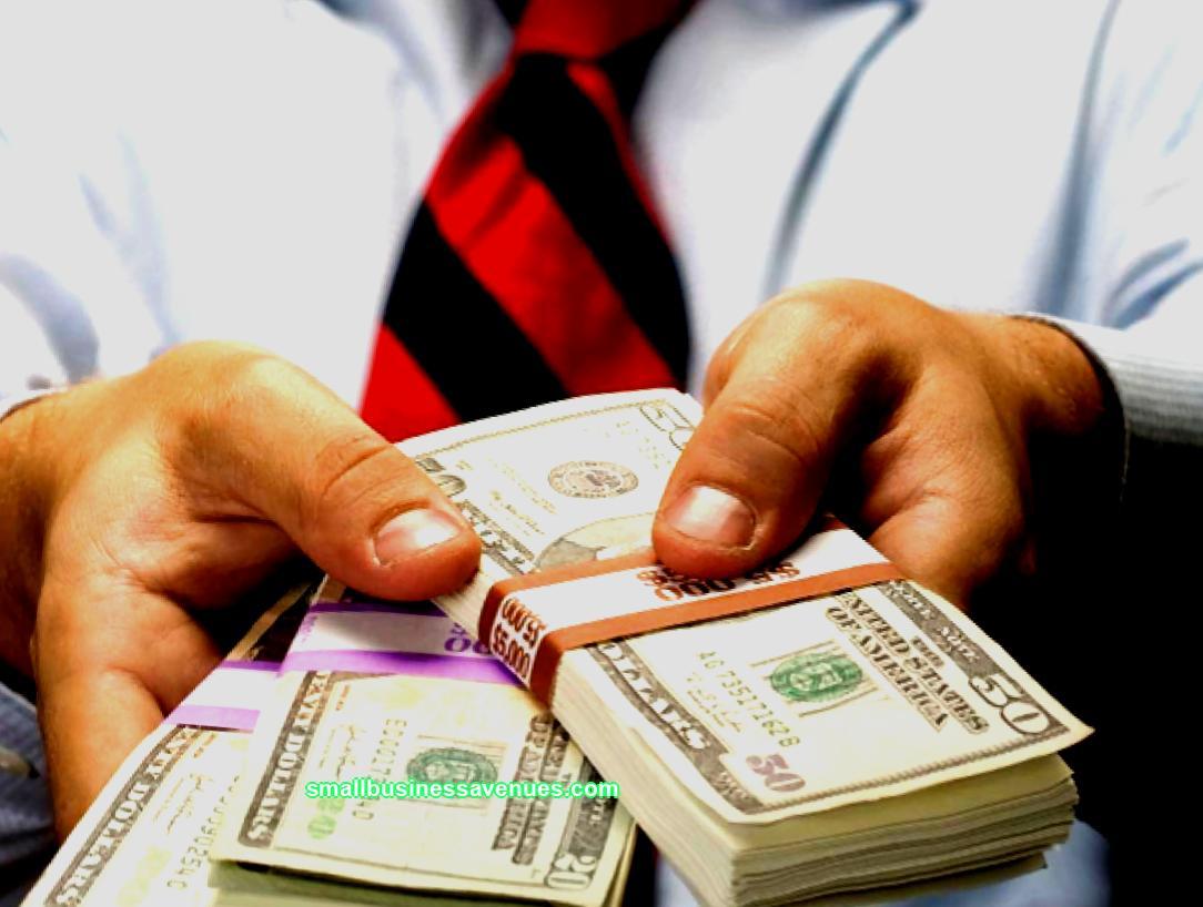 Surse de finanțare a afacerilor