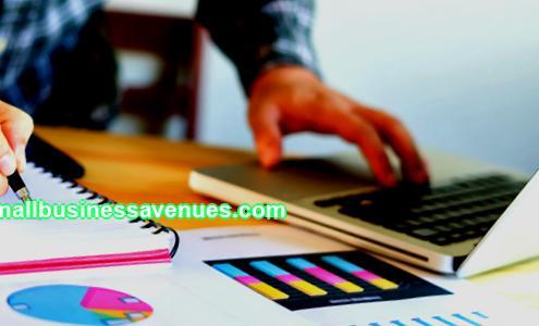 Разходите за разработване на бизнес план за предприятие