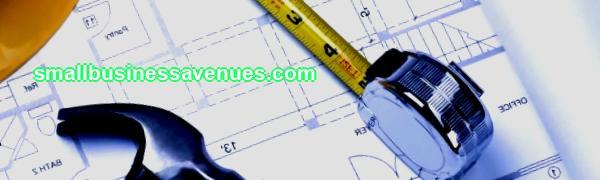 Poslovno načrtovanje v gradbeništvu