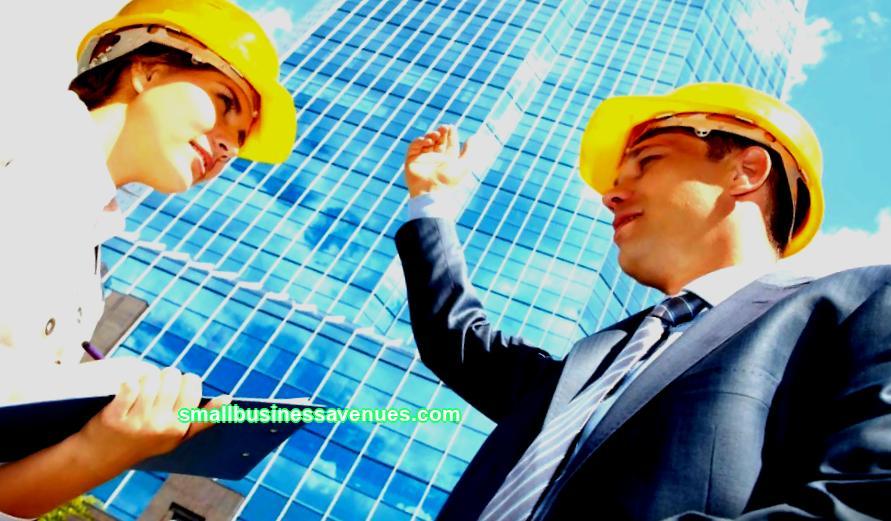 Comment démarrer une entreprise de construction à partir de zéro en Russie