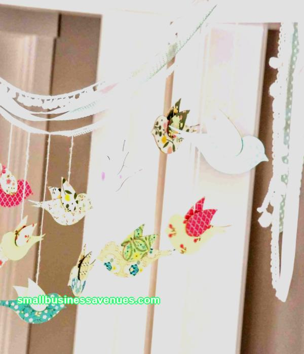 Where to start and how to properly plan the decor with your own hands? Wall decoration: painting, paper decorations and panels. DIY room decor. DIY decor of old vases and bottles. Lamps decor.