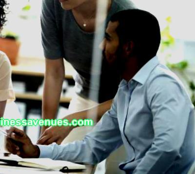 Kuinka aloittaa yritys alusta alkaen; ideoita ja vaihtoehtoja