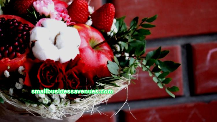 Small business from scratch at home. Ideas on how to open your own business at home Almost every person today has the opportunity to organize their own business at home and make money,