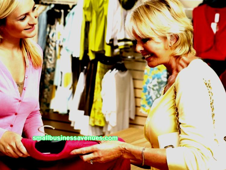 Retailing women's clothing is a business that continues to be relevant. You can find your niche in it even with high competition. What you need to know when opening your own women's clothing store?