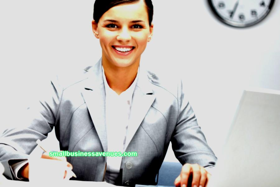 Starting a business in a small town. There is a premise, which business to open? What is profitable to sell now Many people living in cities with a small population are interested in what kind of business they are