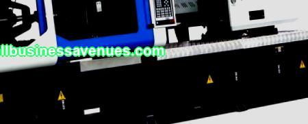 Решение за закупуване на машина за леене под налягане - влизане в действителен и печеливш бизнес; избор на машини за леене под налягане според техните свойства и производител; технически характеристики на машини за шприцоване, техните основни видове; най-добрият избор на машина за шприцване за промишлен бизнес.
