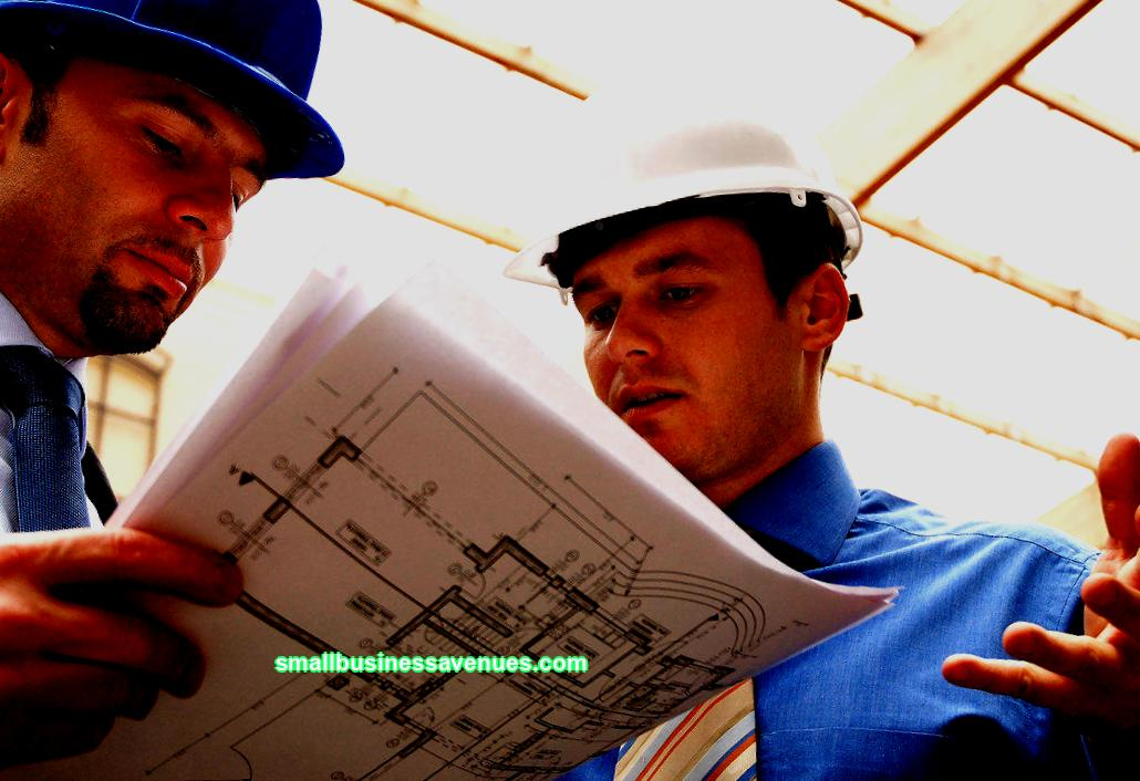 Technical supervision Technical supervision in construction is a set of measures aimed at controlling measures for the construction or repair of an object. The involvement of specialists avoids
