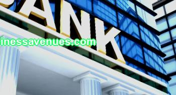 Business plan for a bank: how to get a loan guaranteed