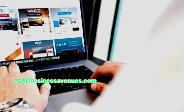 Online Business Ideas 2020