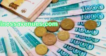 Comment faire de l'argent des idées d'affaires - 30 idées d'affaires rentables et abordables pour gagner de l'argent; ⭐⭐⭐⭐⭐