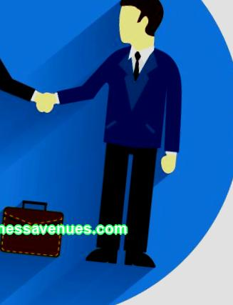 Types of business Many citizens have certain capital that they would like to invest in their own business. But not everyone knows what the current types of business are at the moment.