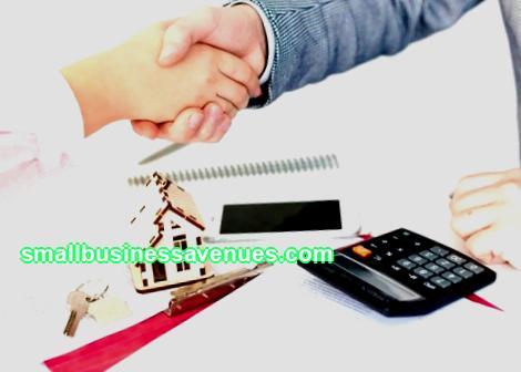 Esimerkki asumisen ja kunnallisten palveluiden liiketoimintasuunnitelmasta, rahastoyhtiön edut, vaiheittainen avaamissuunnitelma, rahastoyhtiön paperityöt, liiketoimintaprosessi, mistä löytää asiakkaita, riskit ja edut yrityksen