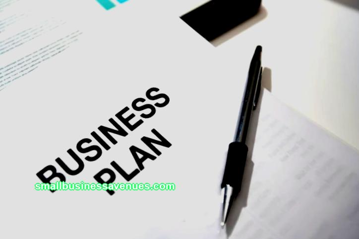 Business ideas how to develop