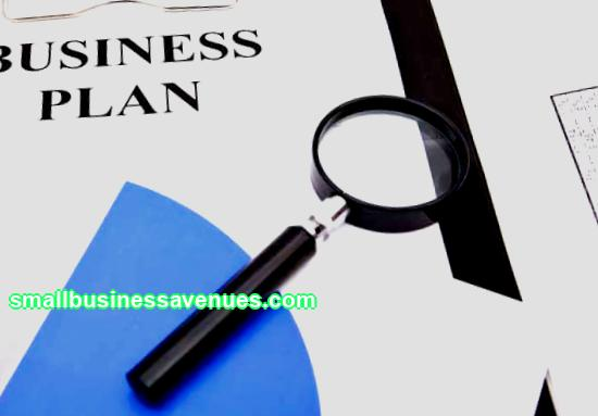 What is a business plan for - The Basics