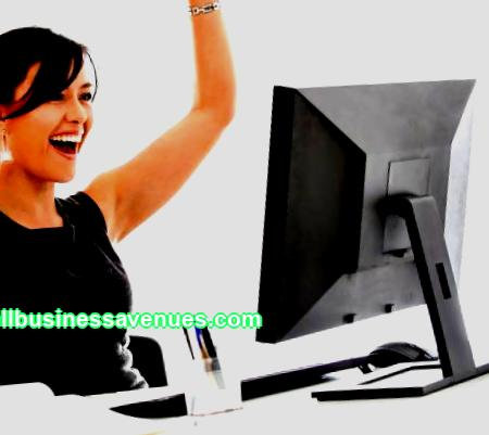 Women's business has been banned for a long time; it was believed that doing business is the lot of only a strong half of humanity. No matter how scolded the concept of