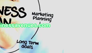 The importance of the structure of the business plan